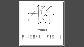 PERSONAL VISION HOCHE