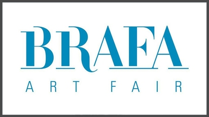 BRAFA ART FAIR 2018 Image 1