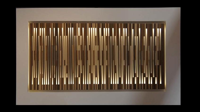 moucharabieh composition. Black Bedroom Furniture Sets. Home Design Ideas