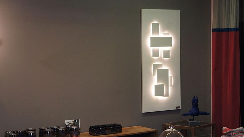shadows composition. Black Bedroom Furniture Sets. Home Design Ideas
