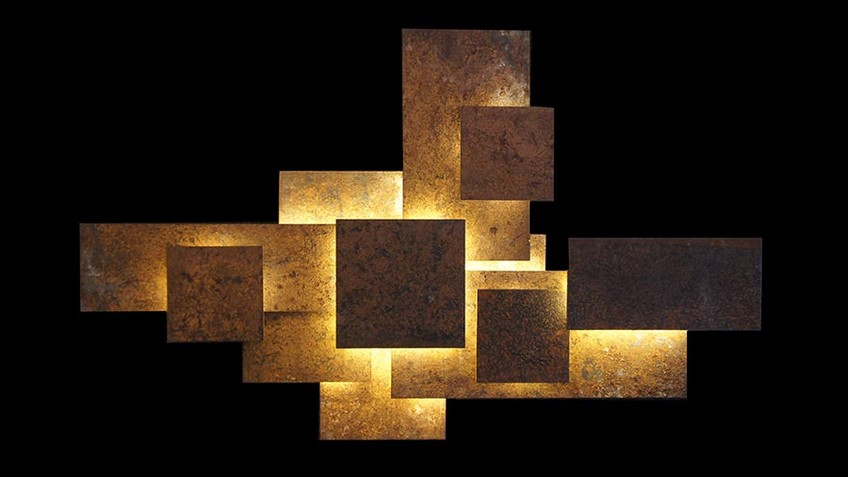 acier corten composition. Black Bedroom Furniture Sets. Home Design Ideas